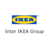 Inter IKEA Meetings