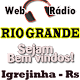 Web Rádio Rio Grande Online for PC-Windows 7,8,10 and Mac