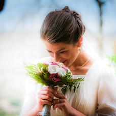 Wedding photographer Baruch Greenberg (greenberg). Photo of 25.08.2014