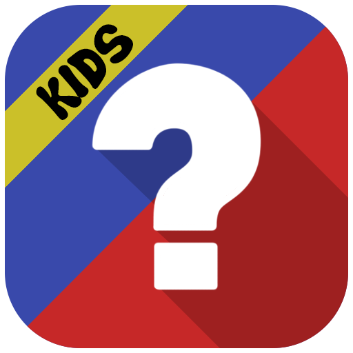 Would you Rather Kids (game)