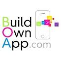 Build Own App icon