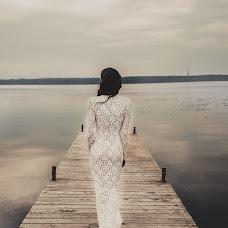Wedding photographer Yuliya Akhmedova (AhmedovFilm). Photo of 29.01.2016