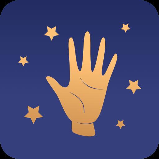 Horoscope 2019 and Palmistry  Everyday Prediction