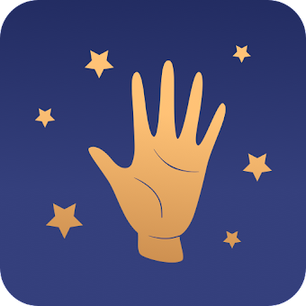 Mod Hacked APK Download KTAstro Horoscope 1 0 4