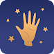 Horoscope 2019 and Palmistry - Everyday Prediction - Androidアプリ