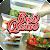 Bảo quản thực phẩm tươi sống file APK Free for PC, smart TV Download