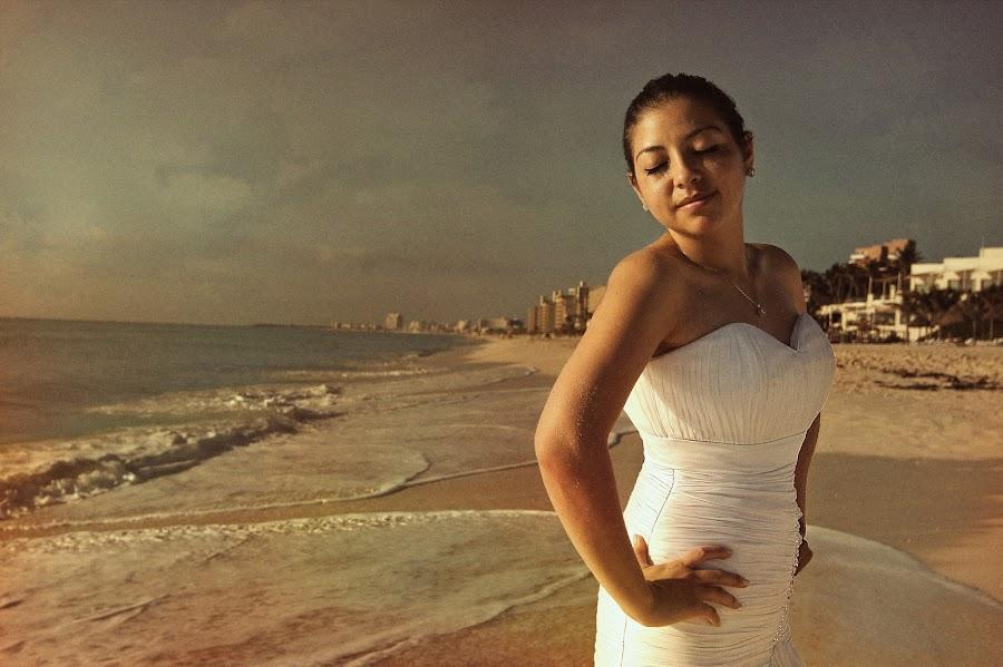 Φωτογράφος γάμων Jorge Pastrana (jorgepastrana). Φωτογραφία: 04.06.2014