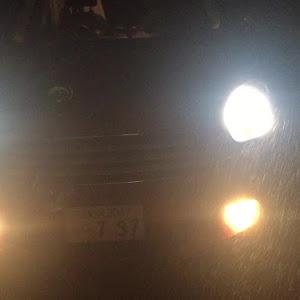 MINI  R60クロスオーバー アルカディアタクシー仕様のカスタム事例画像 🍀ふうさん🌿【⚓️ARCADIA⚓】さんの2020年07月09日21:30の投稿