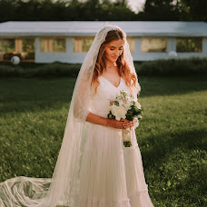 Wedding photographer Andrei Chirvas (andreichirvas). Photo of 16.12.2018