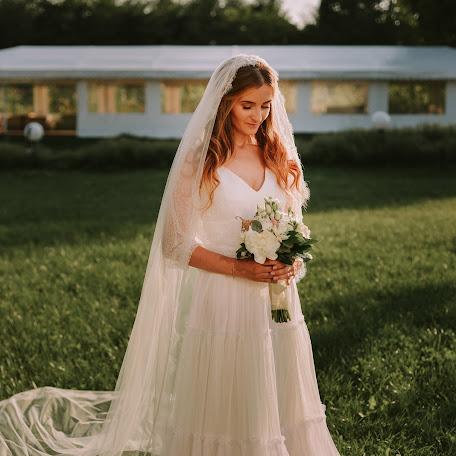 Fotograful de nuntă Andrei Chirvas (andreichirvas). Fotografie la: 16.12.2018
