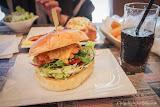 Miru's House 美式漢堡餐廳