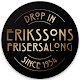 Erikssons Frisersalong Download for PC Windows 10/8/7