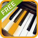 Piano Ear Training Free icon