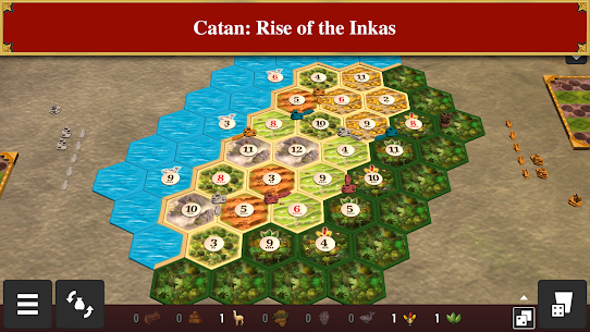 Catan Universe App Latest Version Download For Android and iPhone 4