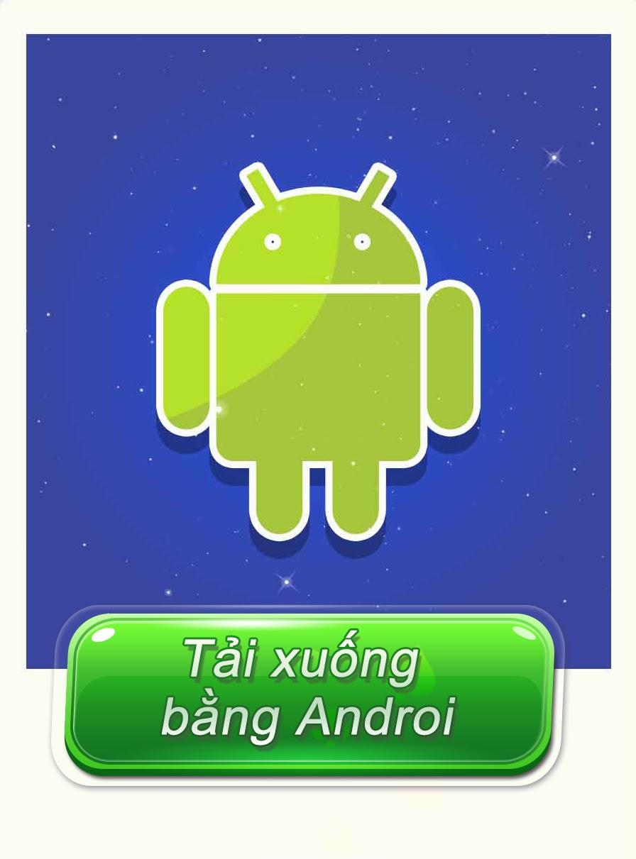 Tải game Bingo Club cho Android