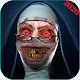 Download The Nun - Scary Hospital Scary Nun For PC Windows and Mac