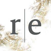 Restaurant Eugene logo