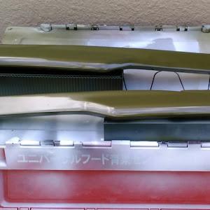 ウェイク LA700S Gターボのカスタム事例画像 外装いじり専門家さんの2020年10月21日14:18の投稿