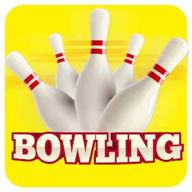 Bowling : Best 3d Bowling Game 2018 Free (New) 🎳