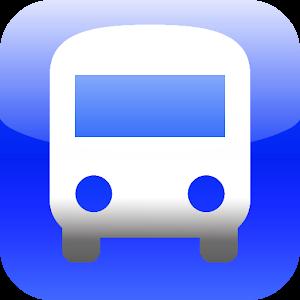 버스 (서울,경기)