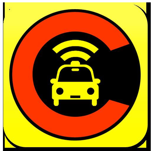 C Cab