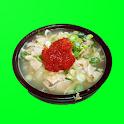 국밥 계산기 icon