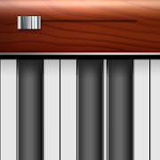 Simple Piano [ NO ADS ] APK Free Download