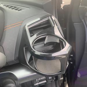 XV GT7 GT7のカスタム事例画像 あるぱか@TAKさんの2020年10月11日15:20の投稿