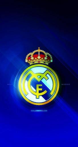 Download Real Madrid Wallpapers Full Hd 4k Apk Full
