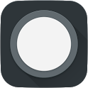 EasyTouch icon