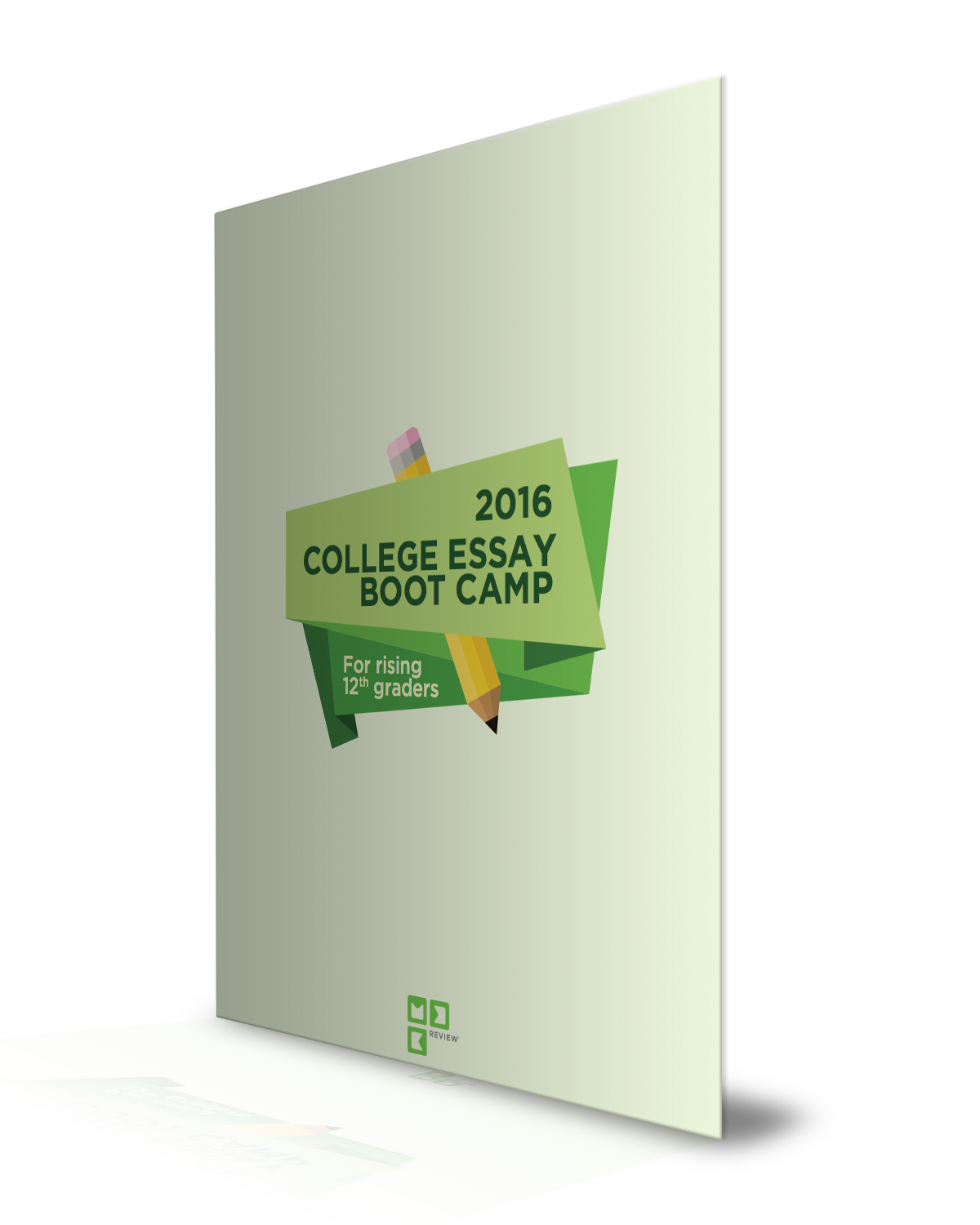 college essay boot camp mek review in palisades park nj college essay bootcamp is always packed so call 855 346 1410 to secure your spot today