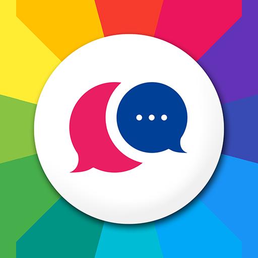 Đổi màu Messenger Chat