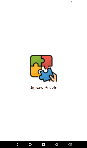 Jigsaw Puzzle, Image Puzzle, Photo Puzzle screenshot 9