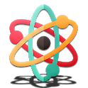 Proton - Icon Pack icon