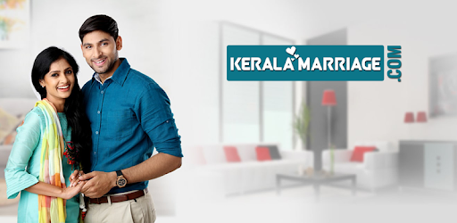 Kerala Marriage - KeralaMarriage com - Apps on Google Play