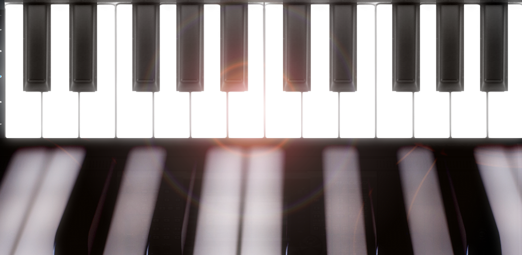 Download Arranger Keyboard APK latest version 1 0 0 9 for