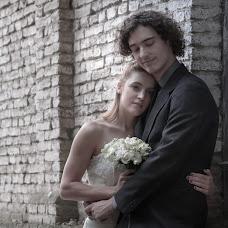 Wedding photographer Luana Emiliozzi (Smiling). Photo of 14.03.2017