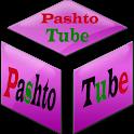 Pashto Tube icon