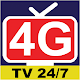4GTvNews for PC-Windows 7,8,10 and Mac