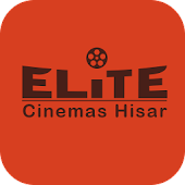Elite Cinemas