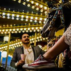 Wedding photographer Gabriel Lopez (lopez). Photo of 24.05.2017