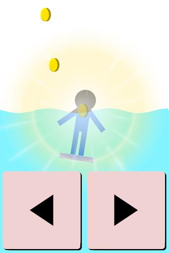 Balance Boards 1.5 Windows u7528 7