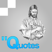 Jesus Christ Quotes