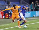 Bundesliga-Belg in slechte papieren na schorsing en ook Vlap in de hoek waar de klappen vallen