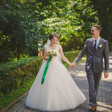 Wedding photographer Liliya Cukanova (lilitsukanova). Photo of 13.03.2016