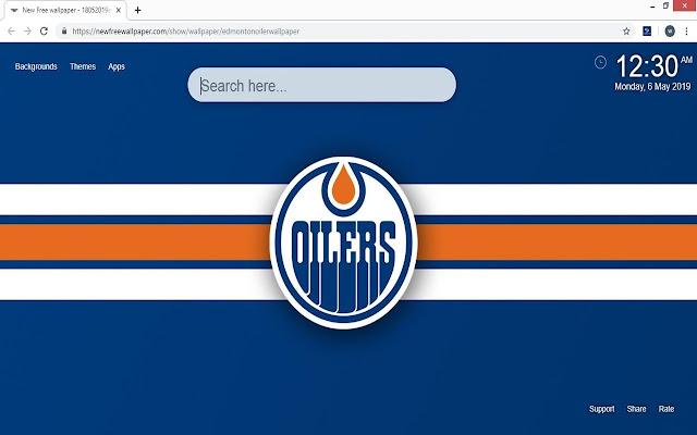oglasi s Edmontonom naslovi za pronalaženje web mjesta