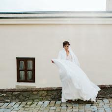 Svatební fotograf Helena Jankovičová kováčová (jankovicova). Fotografie z 09.12.2018