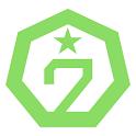 FANLIGHT - Logo