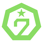 GOT7 LIGHT STICK icon
