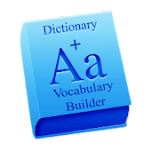 Dictionary & Vocab Builder